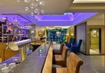 Hôtel Kirchheim bei München - Best Western Plus Hotel Erb-1