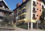 Location vacances Gramado - Apto Duplex Vale Azul-3