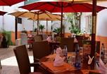 Location vacances  Kenya - Hanan Guest House-1