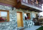 Location vacances Saint-Vincent - Casa Moron-4