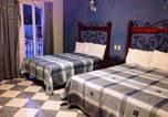 Location vacances San Cristóbal de Las Casas - Suites Lucy #1 (antes Hotel Lucy)-4