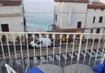Location vacances Numana - Pisolo-4