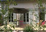 Location vacances Puylaurens - Gîte Maison de l'Abbé-1