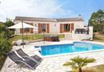 Location vacances Lézignan-Corbières - Le Jumeau-1