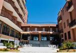 Hôtel Pesaro - Hotel Astoria-1