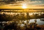 Villages vacances Adelaide - Aruma River Resort-4