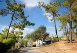 Camping avec WIFI Saint-Gilles-Croix-de-Vie - Village Vacances Le Petit Bec-3