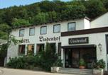 Location vacances Asbach - Lindenhof-1