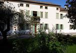 Location vacances Fratta Polesine - La Guarda - I Quarti-1