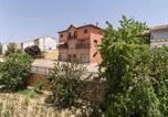 Location vacances  Province de Teruel - La Casa De La Vega-1