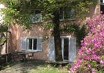 Location vacances Collina d'Oro - Casa Monttruc-4