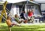 Camping Hardenberg - Camping Beerze Bulten-1