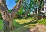 Location vacances Stockton - Downtown Lodi Luxury Home - 1 Mile to Lodi Lake!-4