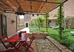 Location vacances  Province de Pérouse - Spello Villa Sleeps 3 Air Con Wifi-1