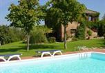 Location vacances Chiusi - Villa San Stefano-2
