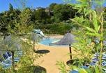 Location vacances Vagnas - House Salavas - 6 pers, 50 m2, 3/2-1