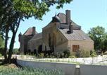 Location vacances Vix - Chez Florine et Valentin-1
