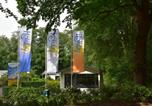 Villages vacances Voorthuizen - Heidepark Veluwschkarakter-1