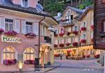 Hôtel Andermatt - Hotel Alpsu-4