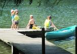 Camping Lavelanet - Camping du Lac Mercus-4