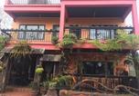 Hôtel Vietnam - Thác Bạc Hostel-1