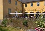 Hôtel Mönchengladbach - Hotel Schloss Dyck-3