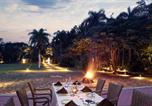 Hôtel Uxmal - Hacienda Santa Rosa a Luxury Collection Hotel-4