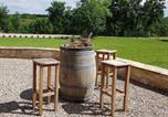 Location vacances Mouzieys-Panens - Le gîte de La Boissière-3