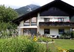 Location vacances Hermagor - Fewo Gailtal-1