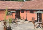 Location vacances Lavenham - No 3 Willow Cottage-1