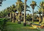 Hôtel Province de Catanzaro - Villa Amalia-2