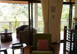 Location vacances Mae Nam - 2 Bedroom Fann-4