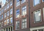 Location vacances  Pays-Bas - Miss Jordaan-3