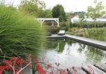 Location vacances Leuven - Guillaume:Luxe & Wellness-1