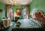 Hôtel Venise - Hotel Marconi-1