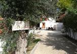 Location vacances Σκιαθος - Villa Louisa-3
