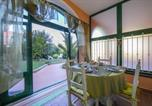 Location vacances Laigueglia - Dimora Molino-4