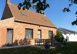 Location vacances Veurne - Valkenhof-1