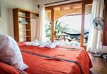 Location vacances  Nicaragua - Casa Andalucia-3