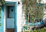 Location vacances Deal - Boho-chic bolthole on the beach - Mariner's Cottage-3