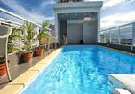 RESSOURCE A EDITER : PageTitle - Nhatrang Luxury Serviced Apartment