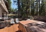 Location vacances South Lake Tahoe - Panhandle House-4