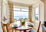 Location vacances Padstow - Apartment Pentyre House.2-1