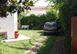Location vacances San Felice Circeo - Casa Snelia-4