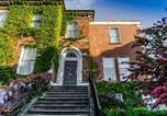 Location vacances Bray - Butlers Townhouse-1