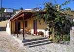 Location vacances Barlovento - Atilio-2