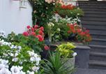 Location vacances Cochem - Gartenstudio Anila I. und Ii.-1