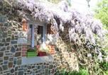 Location vacances Plouha - Gite de la Renaissance, Binic , Bretagne-4