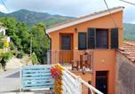 Location vacances Arnasco - Locazione Turistica Daniele - Vde101-1