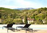 Location vacances Ille-sur-Têt - Villa Moulin de Canterrane-4